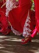 red-364104__180